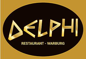 Delphi Warburg