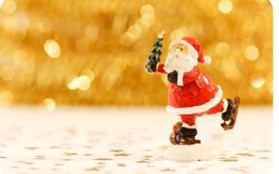 Weihnachts und Neujahr Öffnungszeiten